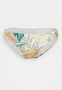 Rip Curl - TROPIC SOL GOOD PANT - Bikini bottoms - vanilla - 3