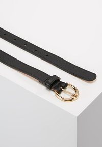 AIGNER - FASHION LADIES BELT - Belt - schwarz - 2
