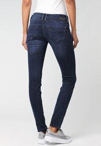Gang - Jeans Skinny Fit - total eclipse wash - 3
