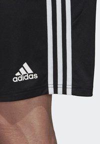 adidas Performance - Tiro 19 Training Shorts - Sports shorts - black - 5