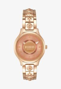 Versus Versace - TOKAI - Watch - rose - 1