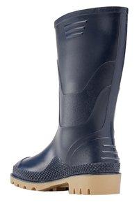 Next - Stivali di gomma - blue - 2