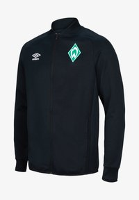 Umbro - SV WERDER BREMEN - Club wear - schwarz - 0