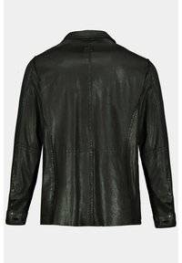 JP1880 - Shirt - schwarz - 2