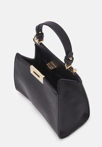 Dorothy Perkins - Handbag - black - 2