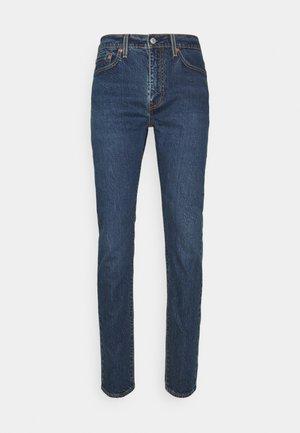 510™ SKINNY - Jeans Skinny - squeezy pier