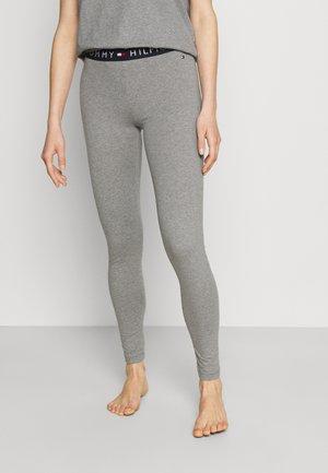 ORIGINAL - Pyjama bottoms - grey