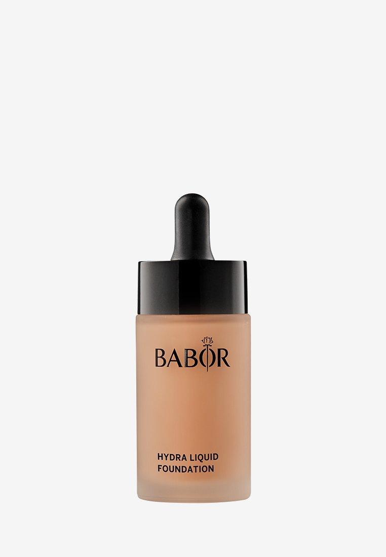 BABOR - HYDRA LIQUID FDT - Foundation - 14 honey