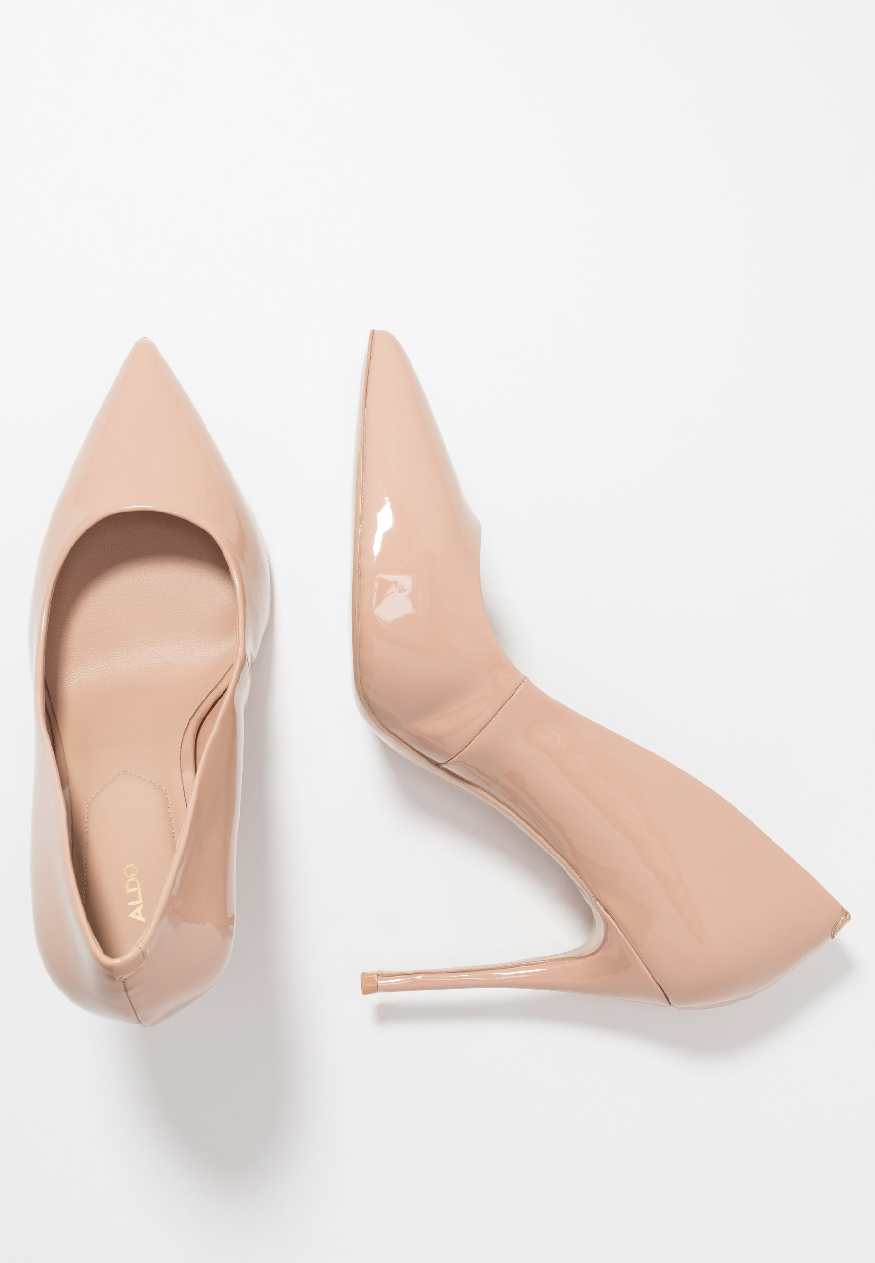 ALDO Wide Fit STESSY WIDE FIT - High