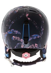 Roxy - HAPPYLAND - Helmet -  black - 3