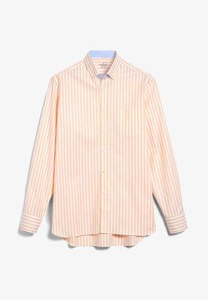 ROY TF - Shirt - orange