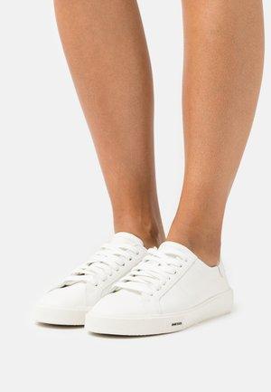 S-MYDORI LC W - Trainers - white
