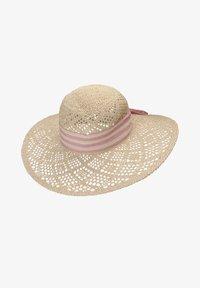 Codello - Hat - rosa - 1