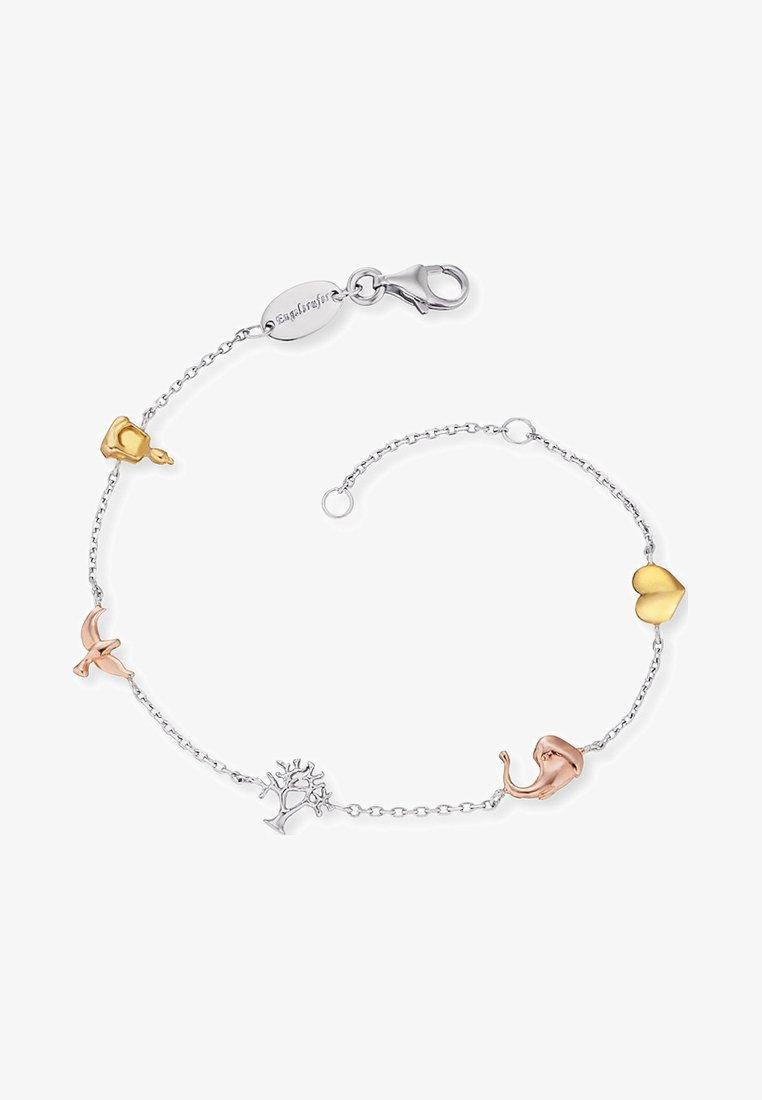 Engelsrufer - Bracelet - pink