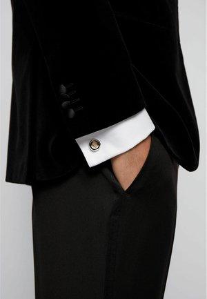 Boutons de manchette - black