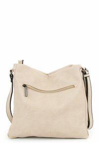 SURI FREY - Handbag - sand - 5