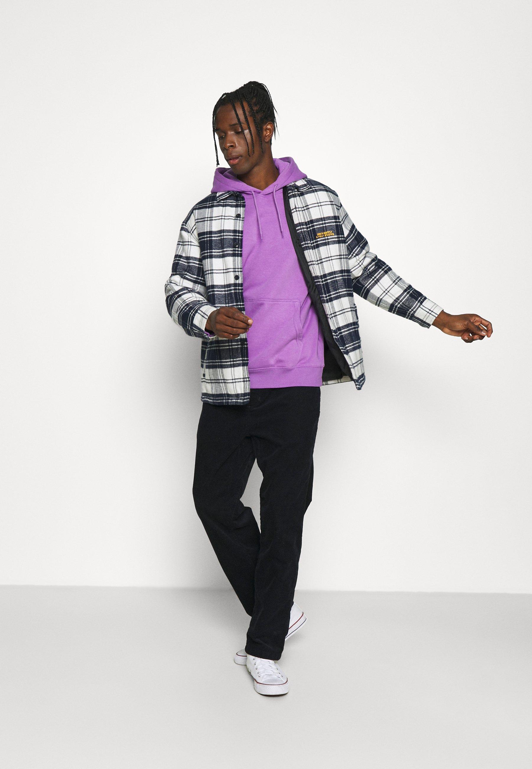 Men SVEN - Summer jacket