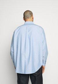 Polo Ralph Lauren Big & Tall - Shirt - blue - 2