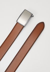 Lloyd Men's Belts - Belt - cognac - 1