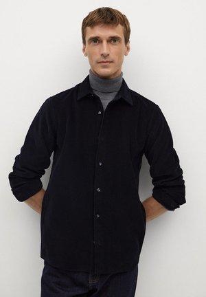 BADI - Košile - schwarz
