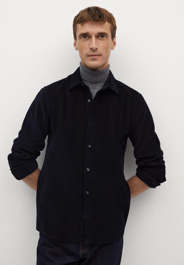 BADI - Shirt - schwarz