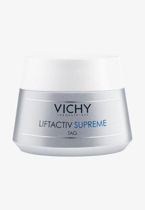 LIFTACTIV SUPREME TAGESCREME - Face cream - -