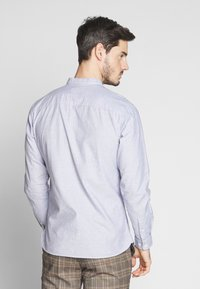 Selected Homme - SLHSLIMLAKE  - Shirt - white - 2