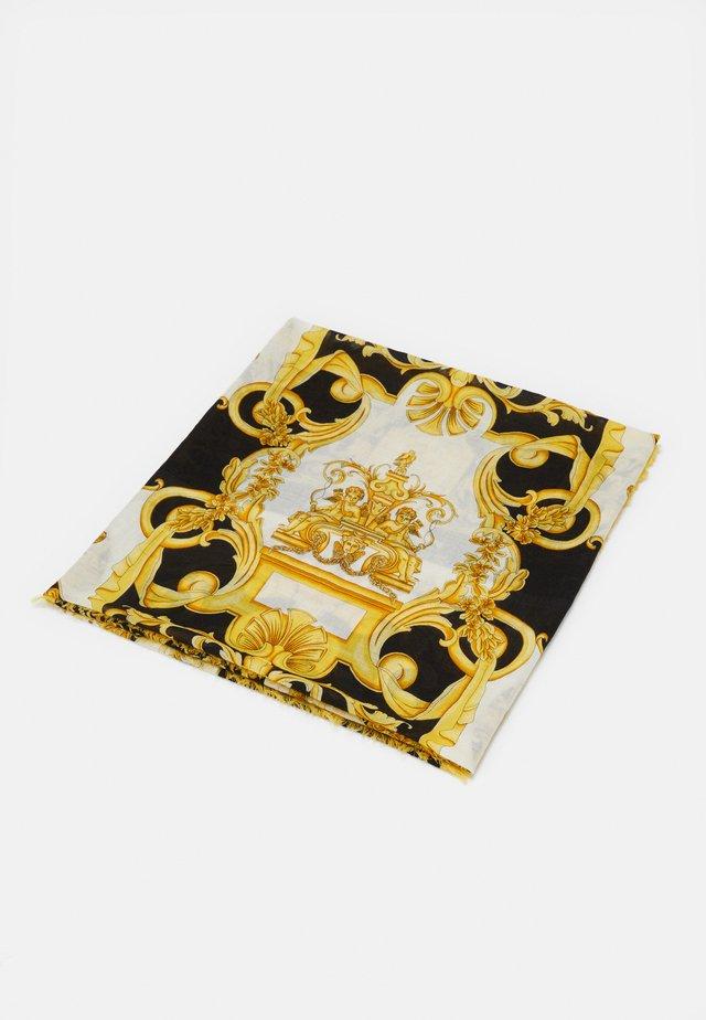 Huivi - gold