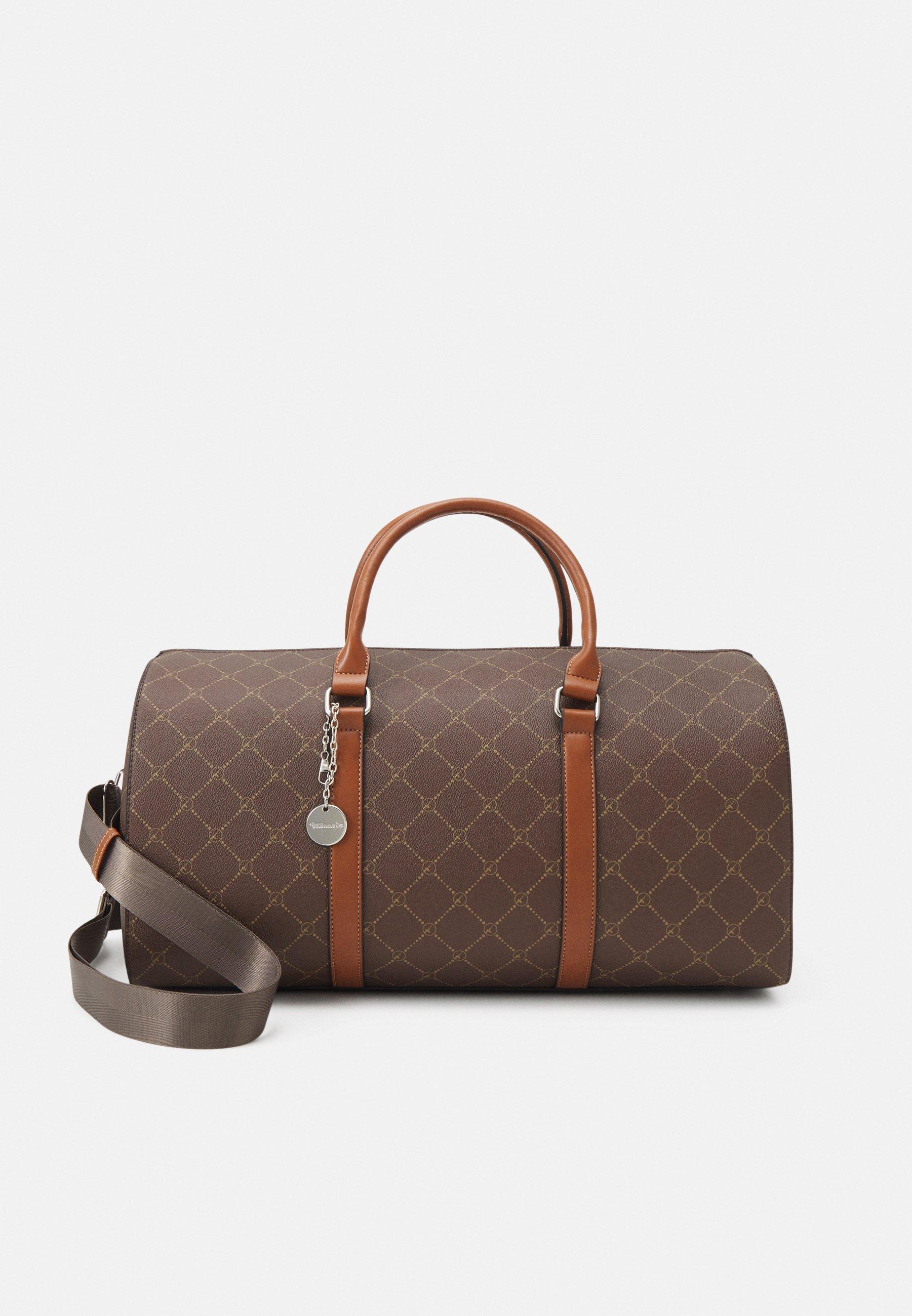 Women ANASTASIA CLASSIC - Weekend bag