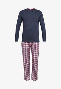 Esprit - Pyjamas - navy - 2