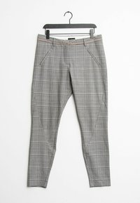 Fiveunits - Trousers - grey - 0