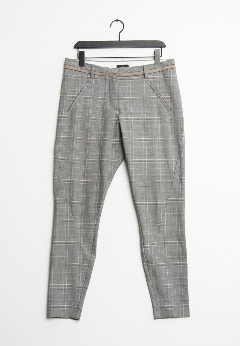 Fiveunits - Trousers - grey