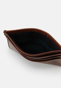 Polo Ralph Lauren - Wallet - brown - 2
