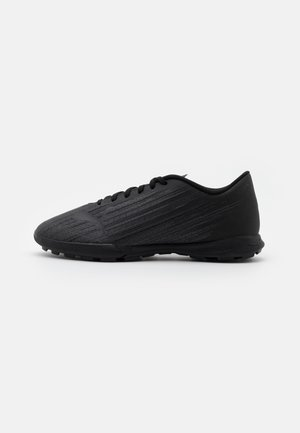 ULTRA 4.1 TT - Astro turf trainers - black