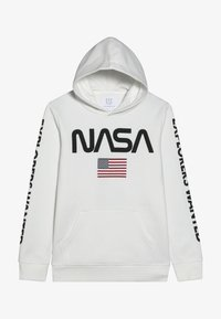 Staccato - Hoodie - offwhite - 2