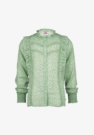 LIRELLE - Blouse - old mint