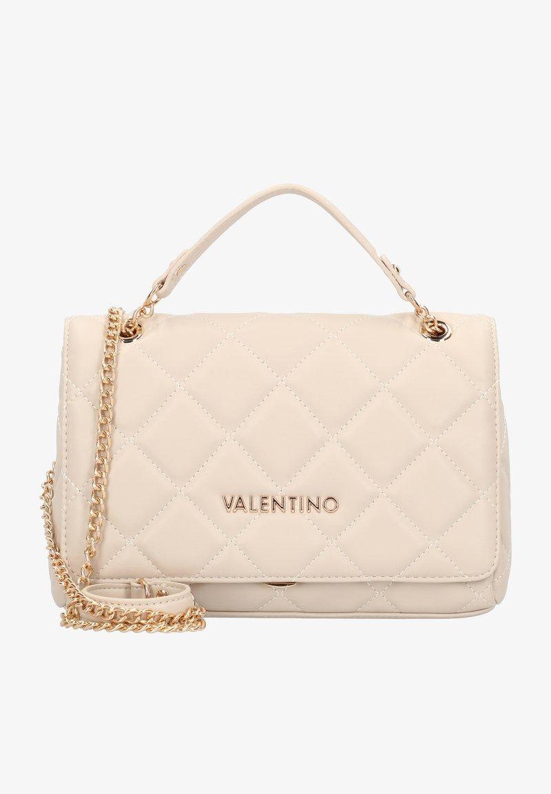 Valentino Bags - Sac à main - ecru