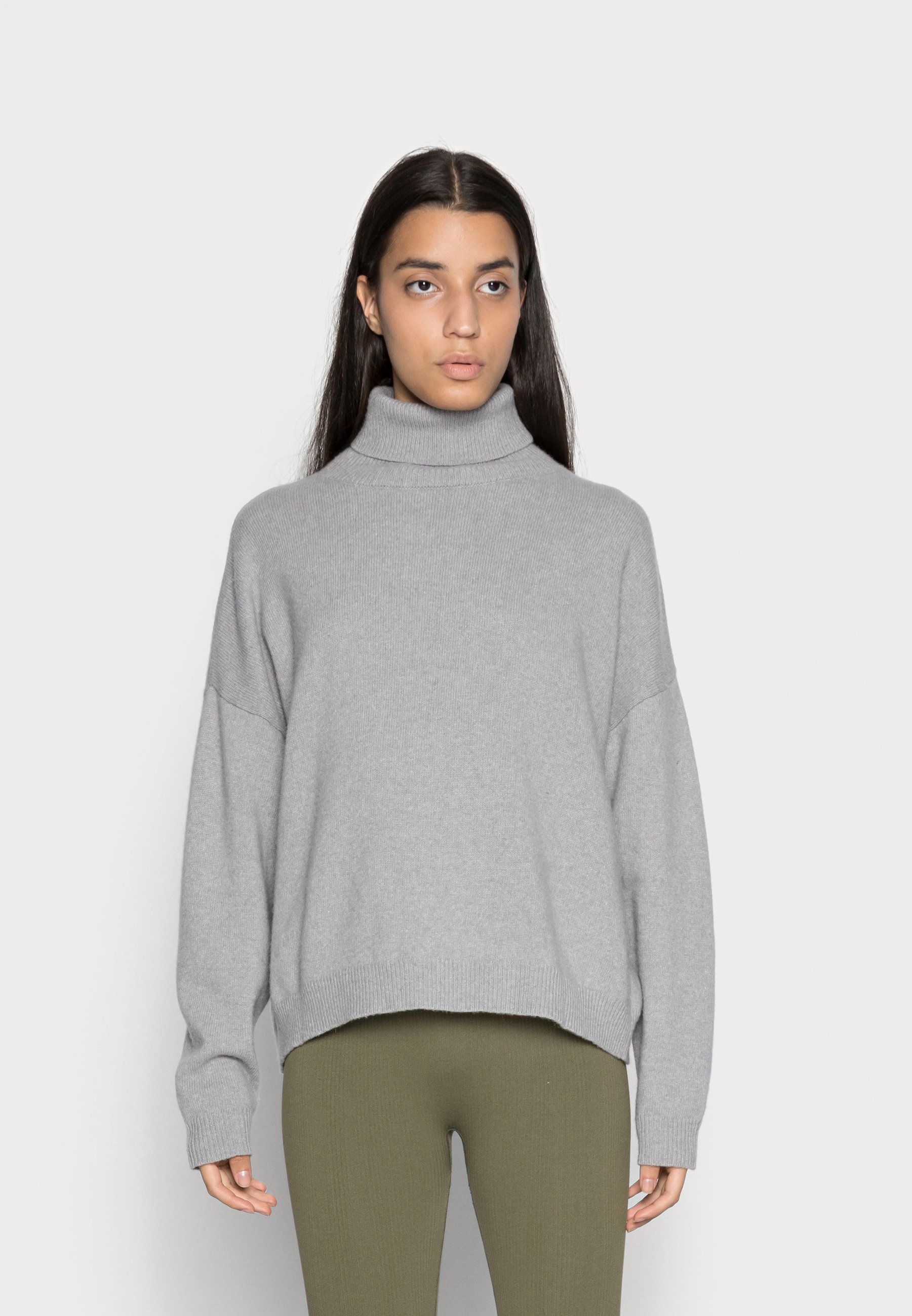 Femme RECY SOFT KARLA - Pullover