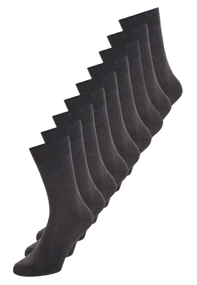 Donna ONLINE SOCKS 9 PACK UNISEX - Calze