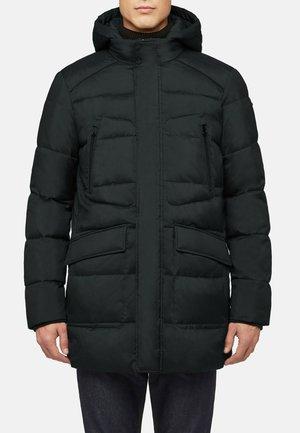 GEOX  - Winter coat - phantom