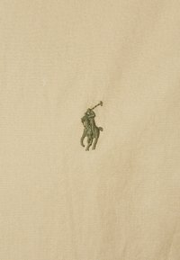 Polo Ralph Lauren - Shirt - coastal beige - 6
