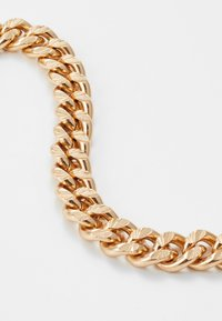 Wild For The Weekend - FEARLESS BRACELET - Bracelet - gold-coloured - 4