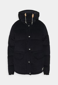 The North Face - SIERRA  - Down jacket - aviator navy - 5