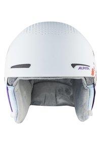 Alpina - Helm - frozen ii - 2
