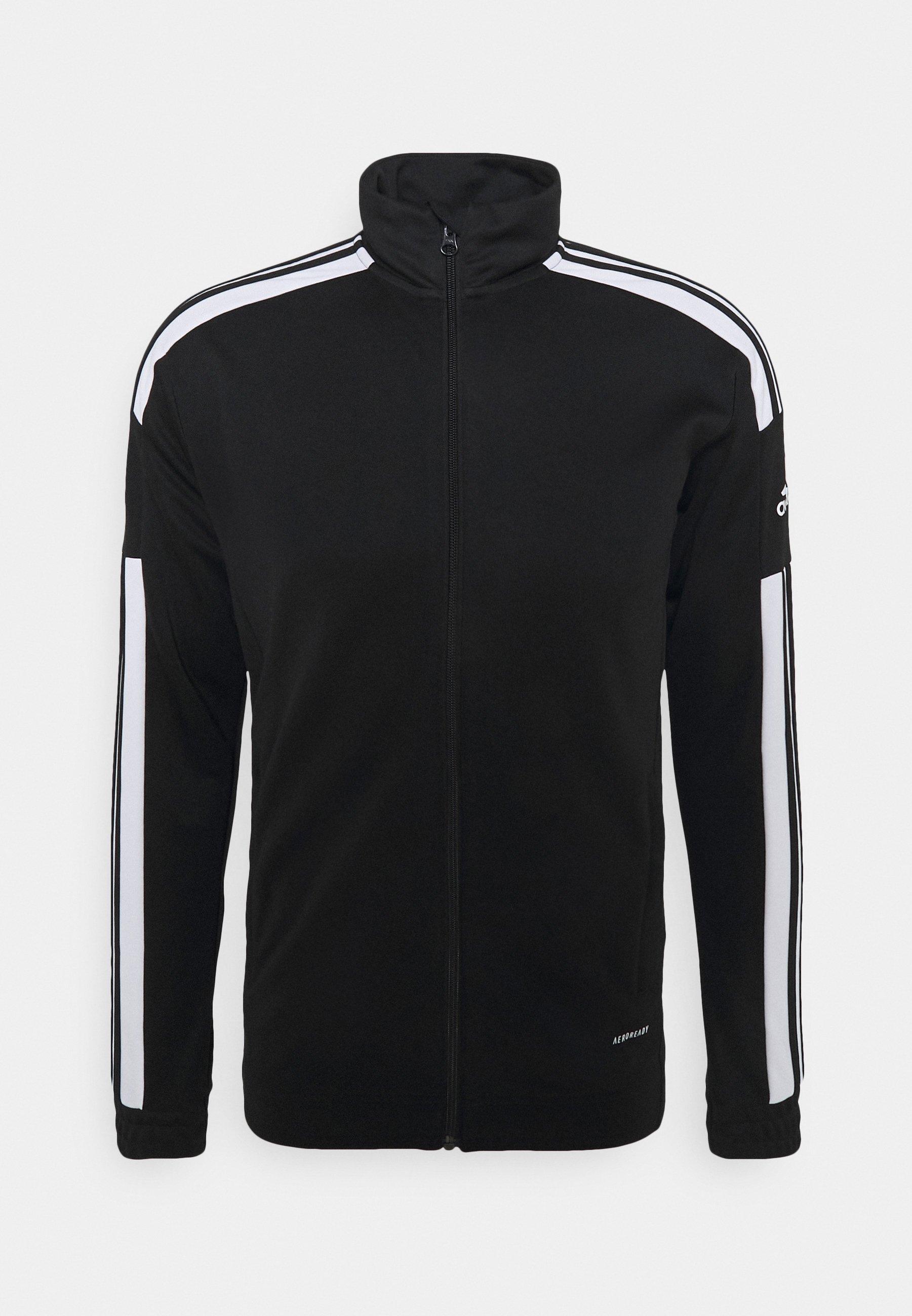 Men Training jacket