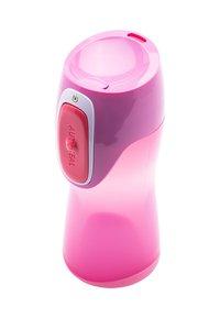Contigo - Drink bottle - light purple - 2