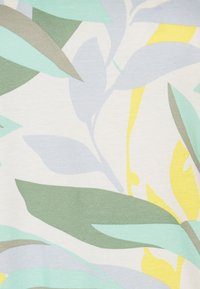 s.Oliver - T-shirt print - ocean green - 2