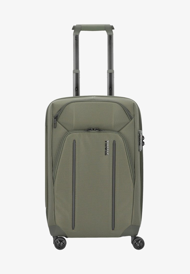 Thule - CROSSOVER  - Wheeled suitcase - forest night