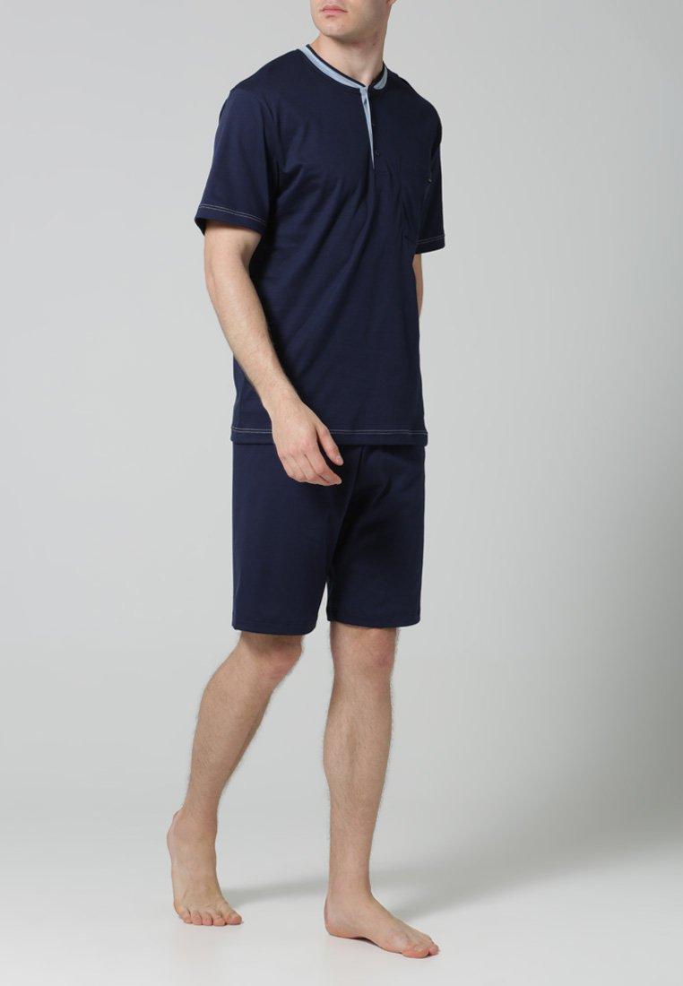 Herren CHILL OUT - Pyjama