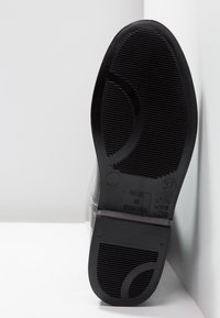 Emporio Armani - Gummistøvler - black - 6